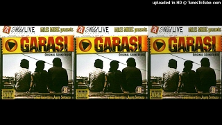 Garasi - OST Garasi (2006) Full Album