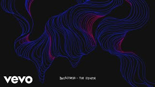 Brooke Fraser - The Equator (IV Fridays) (Audio)