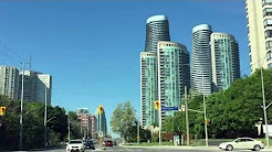 Mississauga, Ontario Videos
