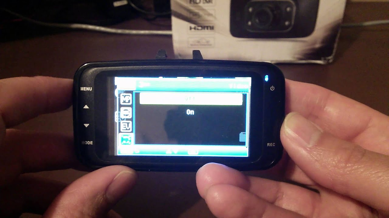 Авто видеорегистратор Новатэк GS8000L Full HD 1080P - 4000 руб ...   720x1280
