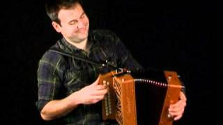 another tune from tim edey on the sandpiper d/g melodeon