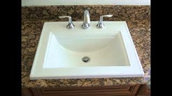 Bathroom Remodeling Tamarac Florida