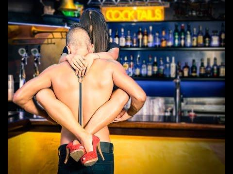 Top Nightclubs