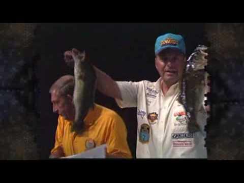 Flashback: Davy Hite's 1999 Classic win