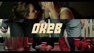 JACY - OK2B (Official Video)