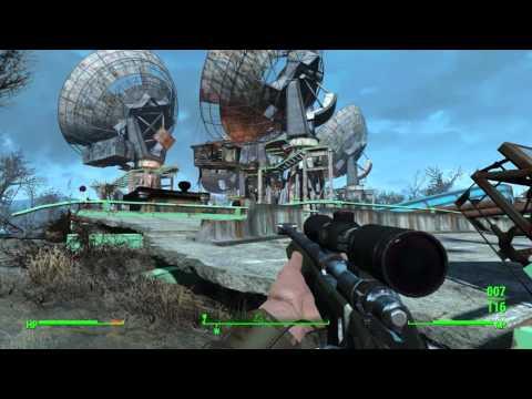 Dog Walking Simulator 2015 : Sniper City!!