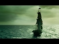 In The Heart of The Sea Movie Trailer | Cinemax