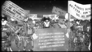 Battlefield Heroes — трейлер обновления Robots