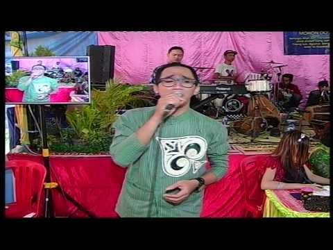AREVA MUSIC TERBARU ESEM LAN GUYUMU KINCER | MEDIAPRO VIDEO 085293282228