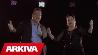 Fatos Ahmati & Fatmira Brecani - Dy bylbyla jan bashku (Official Video HD)