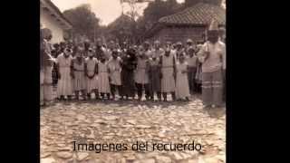 Semana Santa en San Antonio Huista