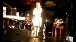 田代淳子 2007.7.13.