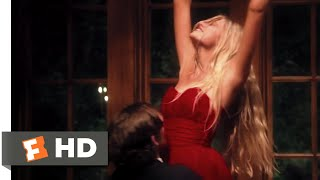 Endless Love (2014) - Dance Contest Scene (2/10) | Movieclips thumbnail