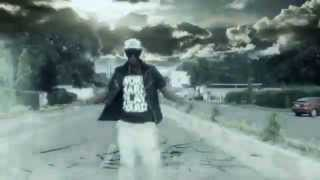 UMWAMI W'IBIRERE by PREEZE36 (Official HD Video)
