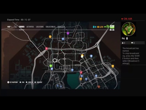 NFS payback 100,000$ begit build