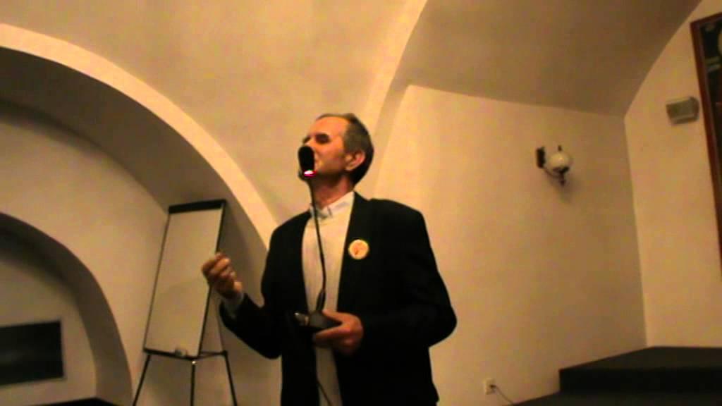 Sve o maticama-2.deo - YouTube