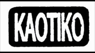 KaotiKo- Siempre Igual