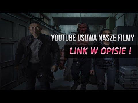 Hellboy 2019 PL Cały Film FullHD