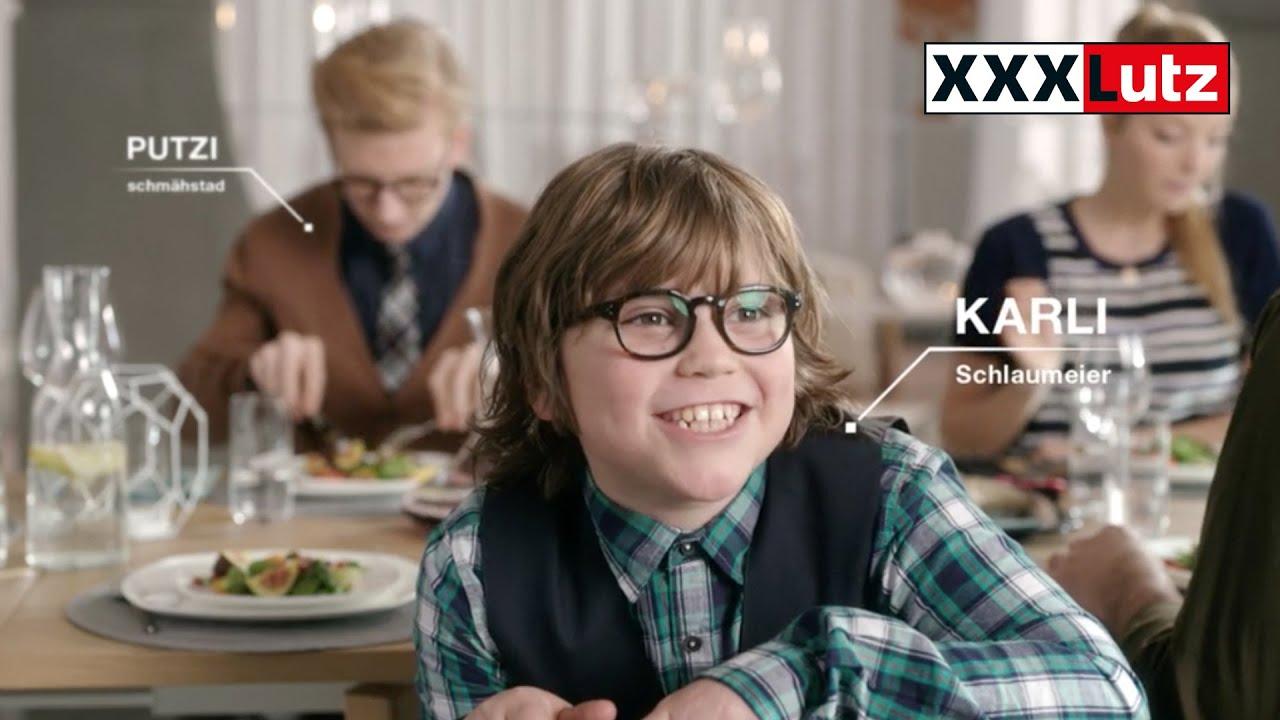 Xxl Lutz Wassertrüdingen öffnungszeiten : xxl lutz passau kuchen appetitlich foto blog f r sie ~ Frokenaadalensverden.com Haus und Dekorationen