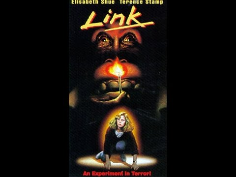 Link (1986) Movie Review
