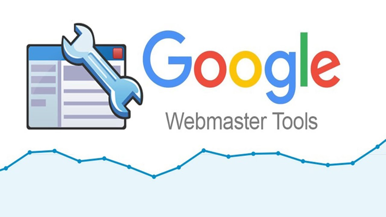 Google Webmaster Tools And Site Map Submission - 01 | Website SEO For Earning From Website