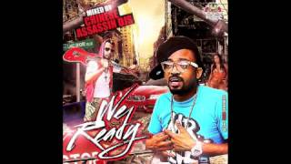 Download WE READY - Soca Mix - September 2013 - Destra,Machel Montano,Lyons,Alison, MP3 song and Music Video