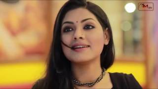 Meghoborn by Tanjib Sarwar Ft Tisha   Nisho  Official Full Video Song Natok Let's Fly HD