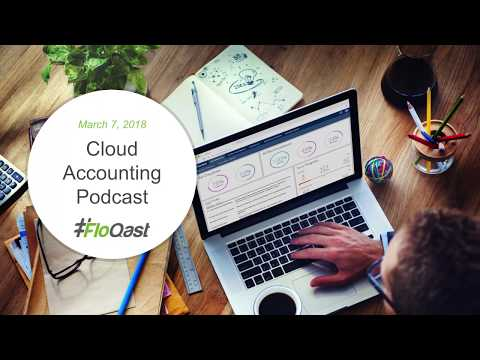 Cloud Accounting Podcast: Jeff Phillips
