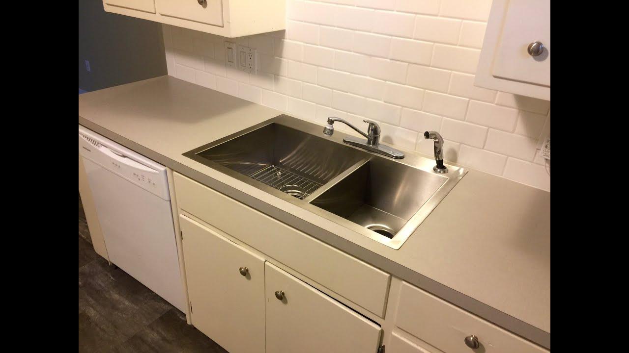Full Bath Home For Rent Grand Rapids Mi