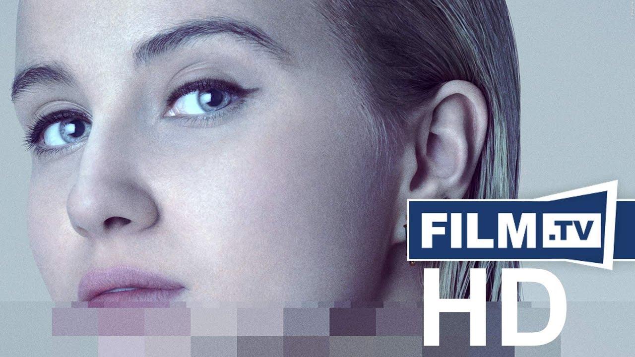 Download The Girlfriend Experience Trailer Deutsch German (2021)