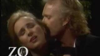 GH- Luke and Laura (&Lucky)  95-96 playlist p 60