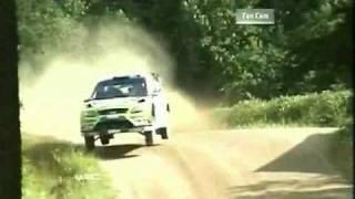 Linkin Park - Numb (WRC.2010.All_seazon Edit #3).avi