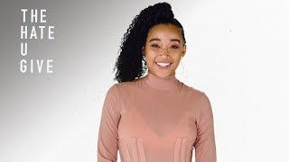 the-hate-u-give-replacehate-with-amandla-stenberg-20th-century-fox
