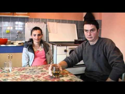Glamoč: Neženje i Albanke