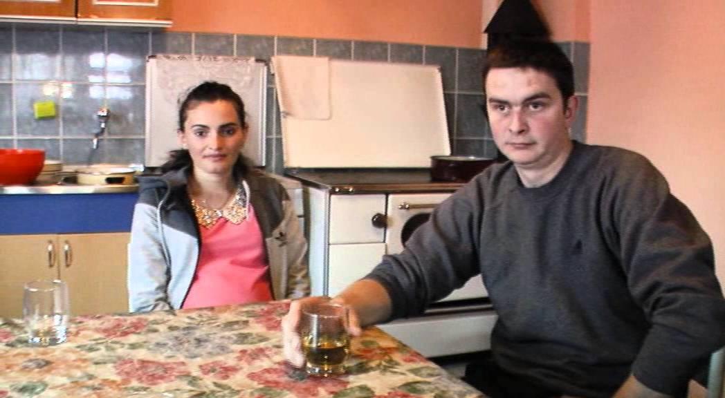 Albanke za udaju oglas