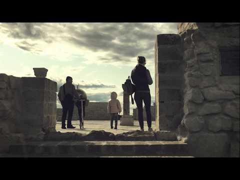 Болгар: Соборная мечеть
