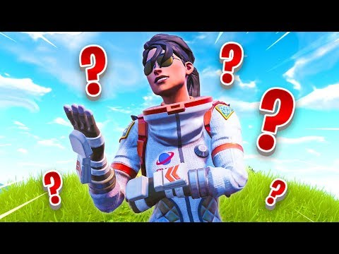 Fortnite Just Messed It All Up..