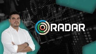 Programa RADAR - 21/03/19
