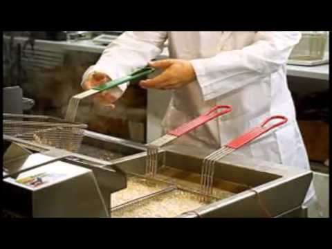 Detailed Project Report,Projects on Food Processing Industry India