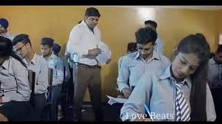 Pasangal nesangal ethum indri song // What'sapp status