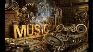DJ Mortal Kombat - ||Thunder|| ||Remix & Bass Boost|| by Legend [HD]