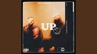 Play Up (GSM Remix)
