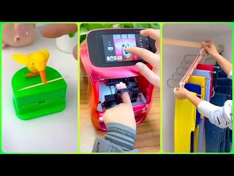 Versatile Utensils   Smart gadgets and items for every home #162