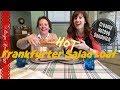 Hotdog Salad Loaf - 1969 Better Homes & Gardens recipe