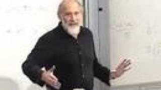 Lecture 5 | Quantum Entanglements, Part 1 (Stanford)