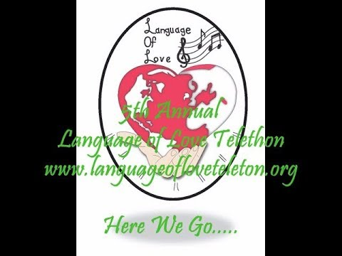 2019-language-of-love-telethon-opening---fundraiser-/-stroke-&-aphasia-awareness