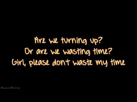 Persian Rugs - Jacquees (LYRICS)