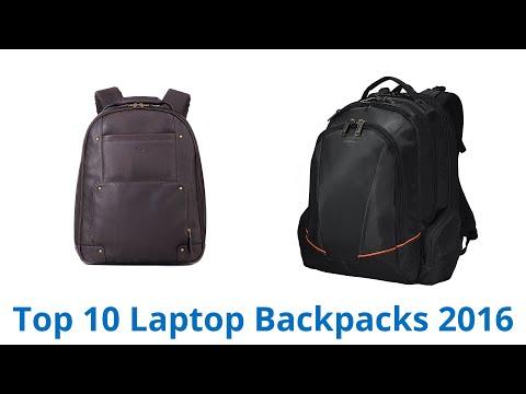 10-best-laptop-backpacks-2016