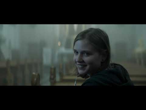 CORPUS CHRISTI di Jan Komasa (con Bartosz Bielenia) - trailer ufficiale ita   Dal 6 maggio al cinema