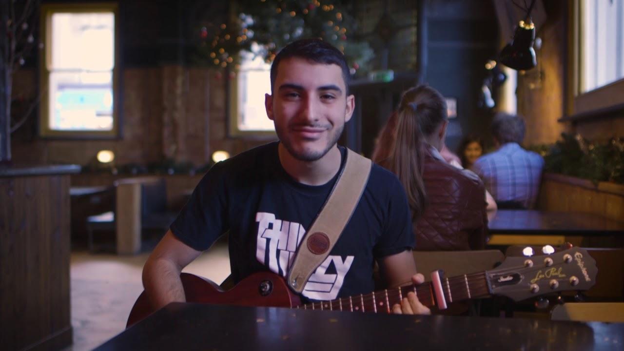 Australia døv datingside unge datingside gratis